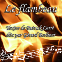 "CD : ""Le Flambeau"""