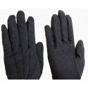 "Gants antiglisse malins ""grip-grip"""
