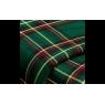 Tissu écossais en 145cm de large, coupé à votre longueur