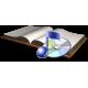 Librairie & CDs