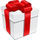 Spécial idées cadeaux